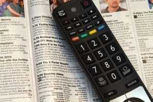 Empresa de medição de audiência entre em acordo com SBT, Rede TV e Record e as indenizará em R$ 40 milhões