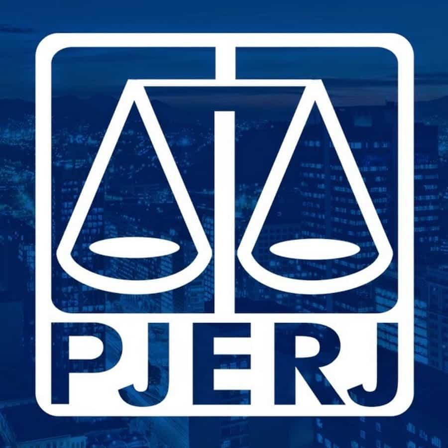 Judiciário do RJ disponibiliza app para inclusão de assinatura digital em PDF
