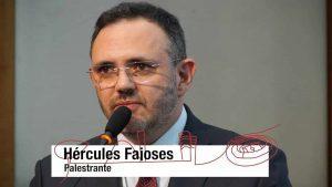 Hércules Fajoses