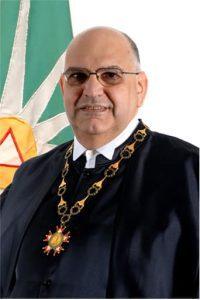 Jirair Aram Meguerian - trf1