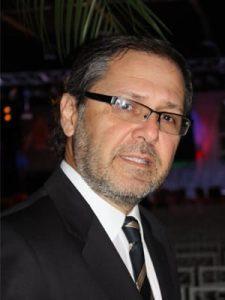 Jorge Luís Costa Beber