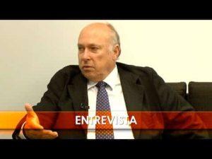 Jorge Luiz de Borba