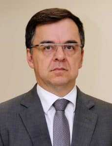 Osni Cardoso Filho
