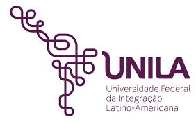 Universidade Federal de Integração Latino-Americana - UNILA