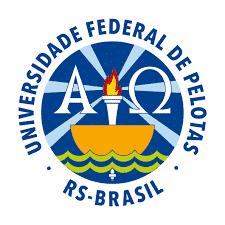 Universidade Federal de Pelotas (UFPel)