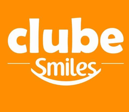 Faça a viagem dos seus sonhos pelo Clube Smiles, cliente do Banco do Brasil!