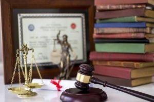 Patente da indústria farmacêutica
