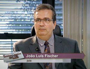 joão fischer - tjdft