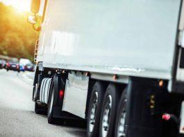seguradora não é obrigada a indenizar por roubo de carga