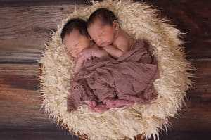 gêmeos