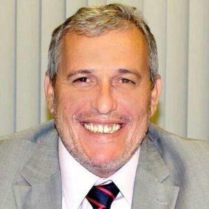 Carlos Fábio