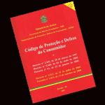 Código de Defesa do Consumidor - CDC