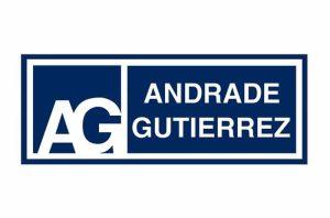 Construtora Andrade Gutierrez S/A