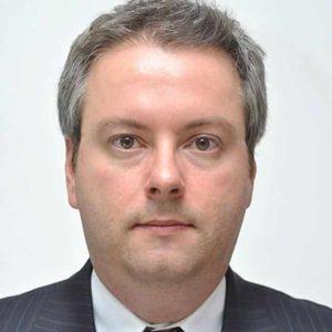 Guilherme Ferreira da Cruz
