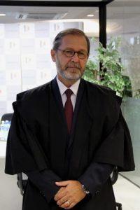 Jorge Luis Costa Beber