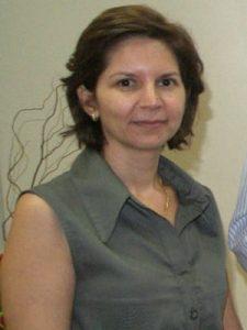 Lilian Deise Braga Paiva