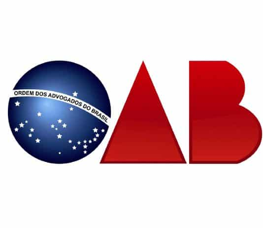 Logomarca-da-Ordem-dos-Advogados-do-Brasil-OAB1