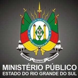 Ministério Público do Rio Grande do Sul