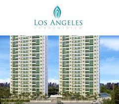 Manhattan Los Angeles Empreendimento Imobiliário Ltda
