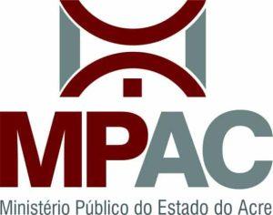 Ministério Público do Acre - MPAC