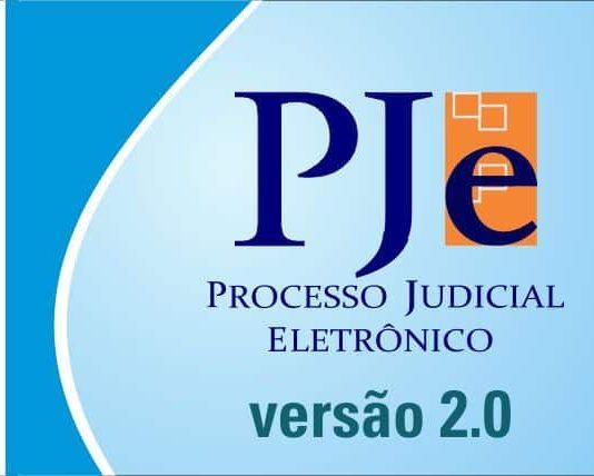 PJe_2.0