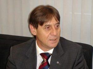 Paulo Ricardo Bruschi