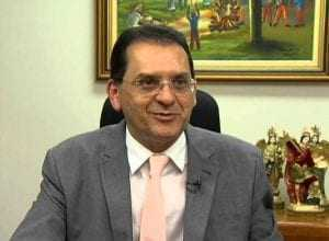 Reynaldo Soares da Fonseca