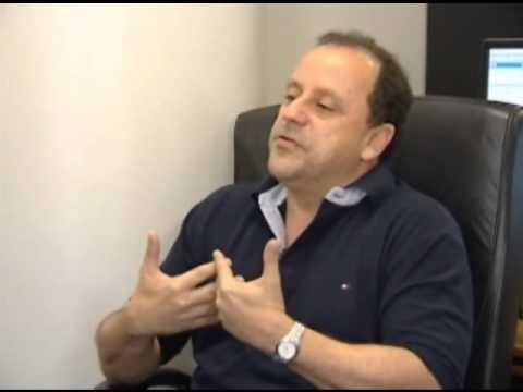 Rogério Gesta Leal