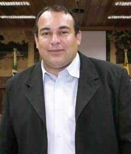 Romário Divino Faria