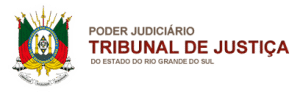 Tribunal de Justiça do Rio Grande do Sul - TJRS