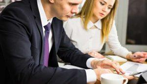 advogados - serviços advocatícios