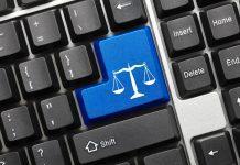 peticionamento eletrônico