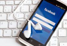 Facebook - Rede Social