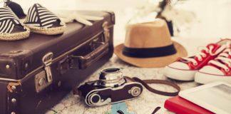 Ação civil pública sobre férias de estagiários