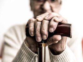 contribuição previdenciária em complementação de aposentadoria