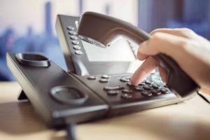 aposentadoria por idade solicitada por telefone