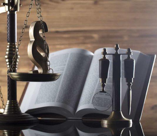 penalidade administrativa