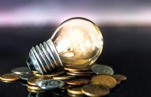 ICMS - Energia Elétrica