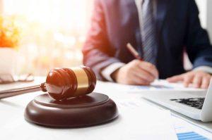 TRT deve decidir processo baseando-se no motivo alegado