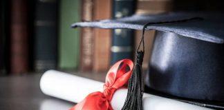 diploma de curso superior