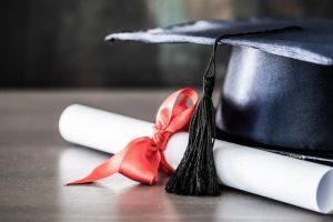 diploma de ensino superior