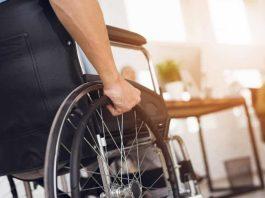RJ indenizará pessoa com deficiência