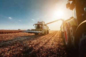 produtores rurais
