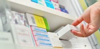 fornecimento de medicamentos