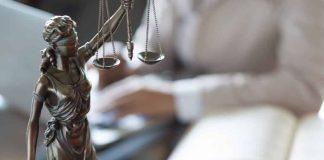 Trt-8 oferece Curso PJe - Módulo Advogados.
