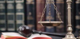 ação declaratória de exclusão de herdeiro por indignidade