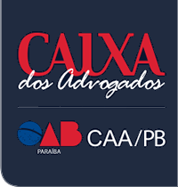CAA/PB inaugura Centro de Convivência e Estacionamento para Advogados | Juristas