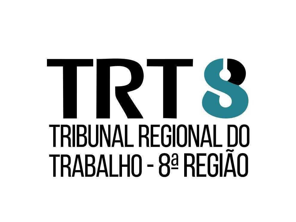 TRT8: PJe ficará fora do ar neste domingo (28/4) | Juristas