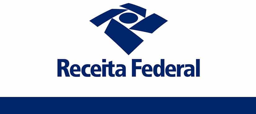 QSA-Receita-Federal-do-Brasil-