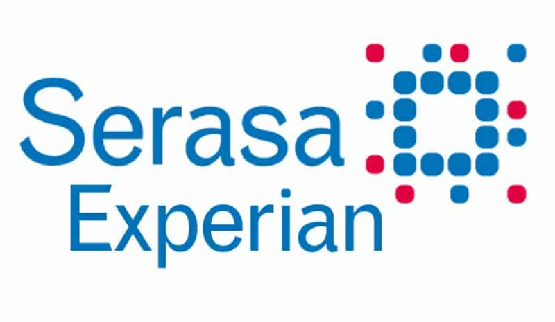 SERASA-EXPERIAN